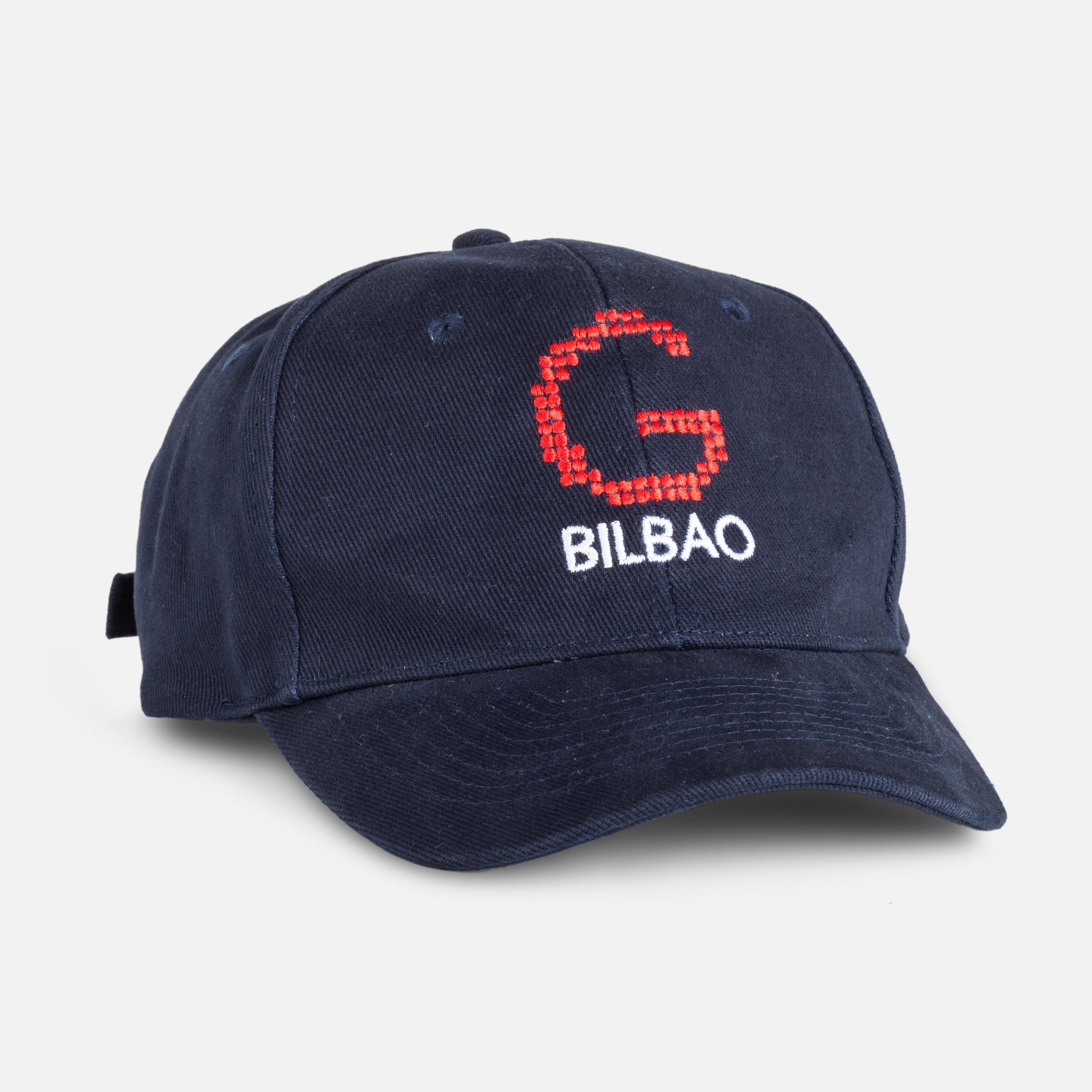 Gorra adulto G