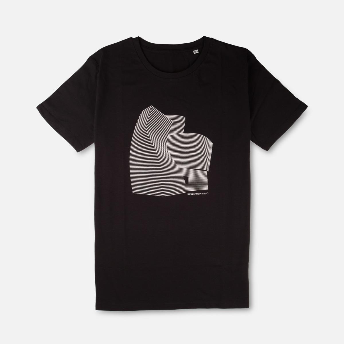 Camiseta 'Masa'