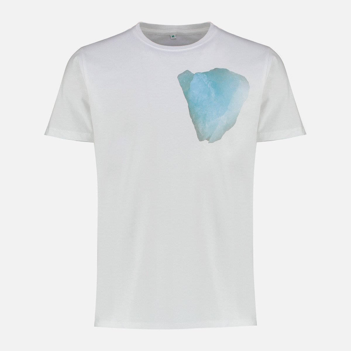 Ice Watch T-shirt