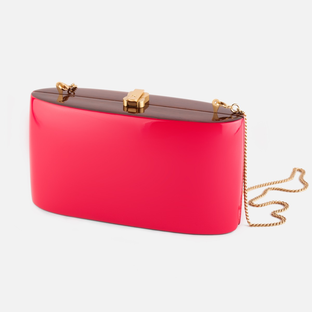 Bolso Candy