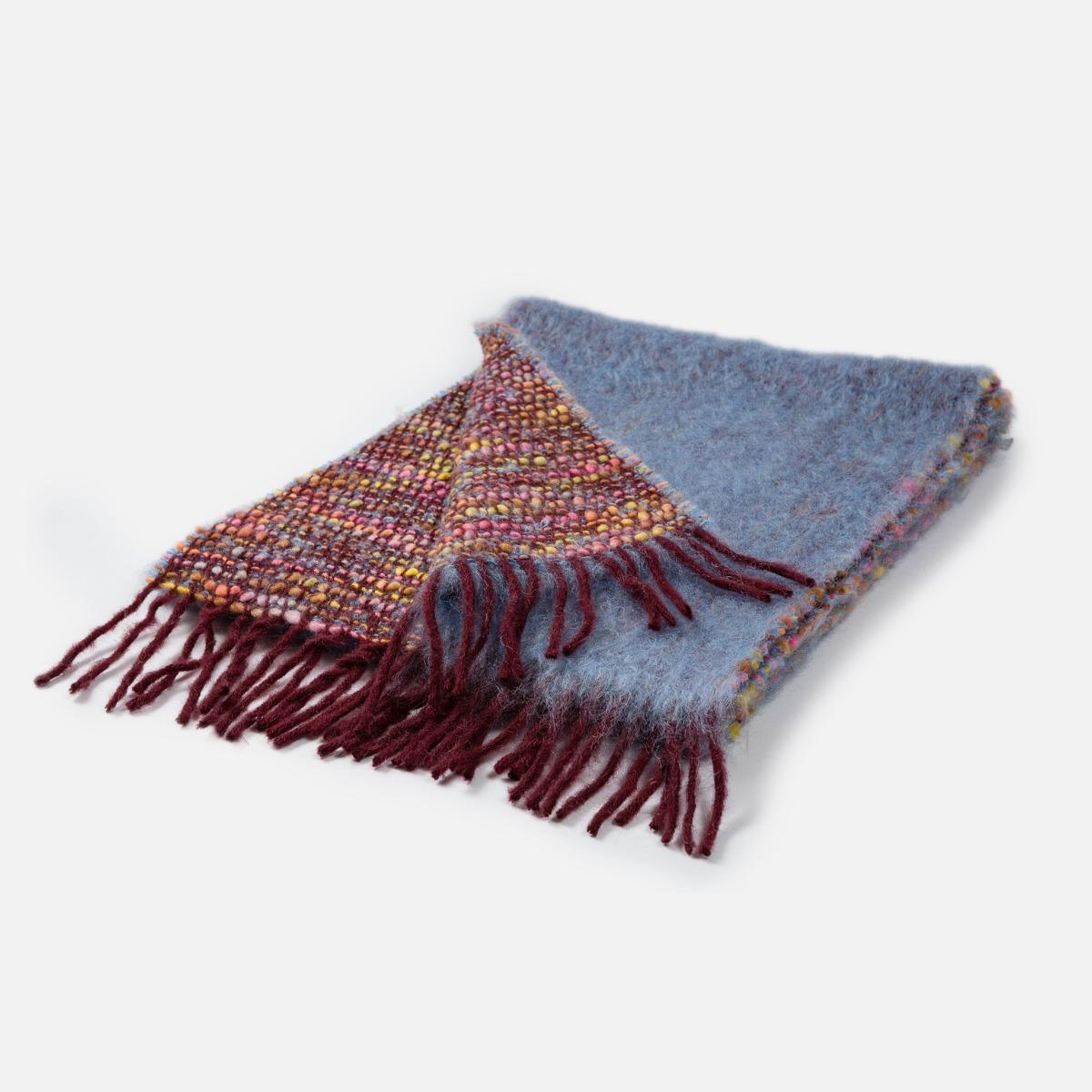 Cocó scarf