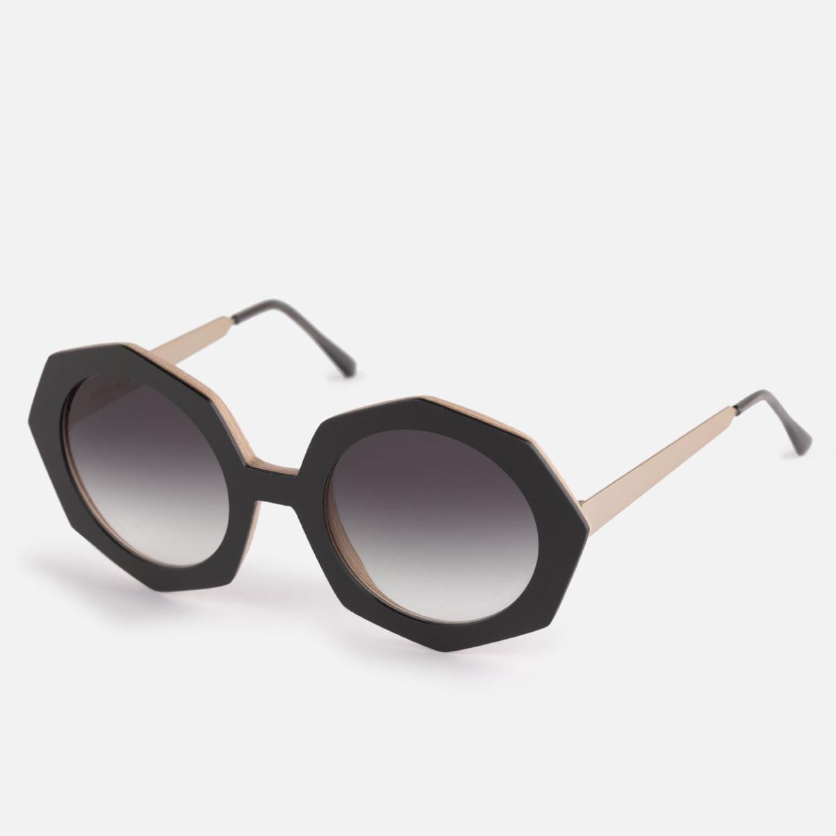 Luciana sunglasses