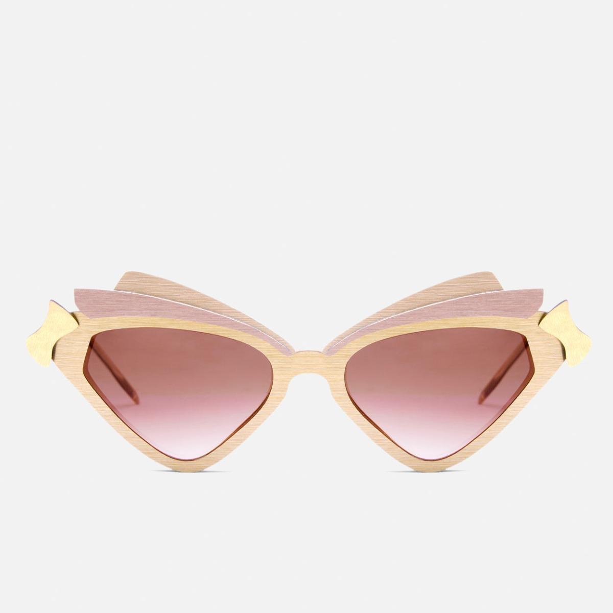 Deseraiki Icon sunglasses
