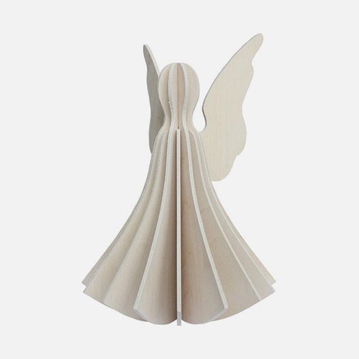 ANGEL GRANDE