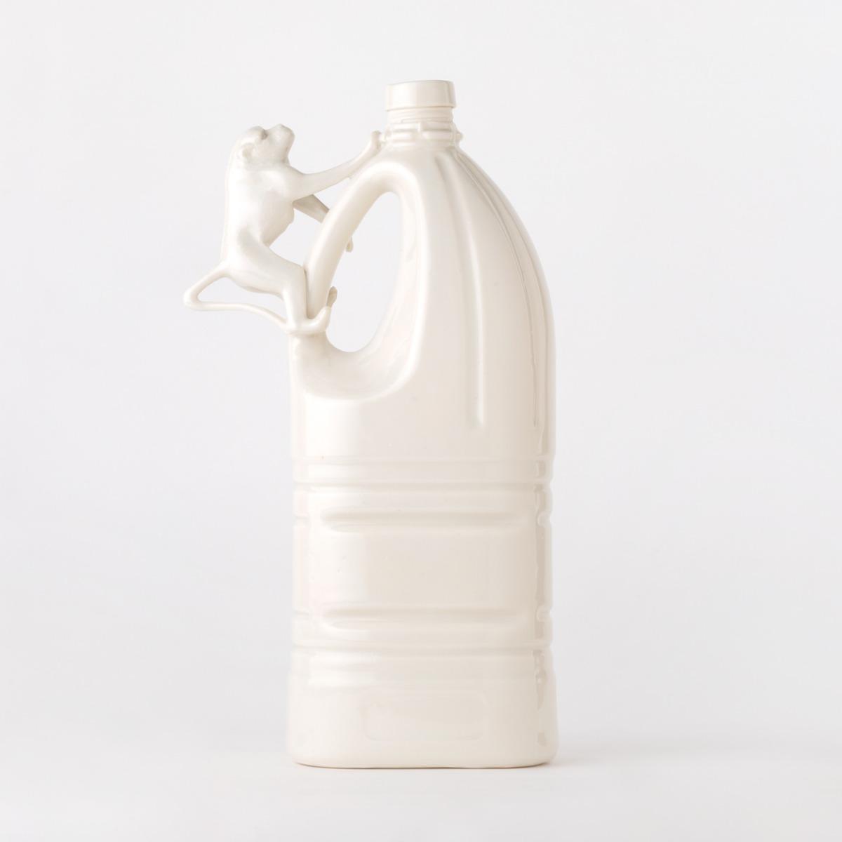 Bottle – Monkey
