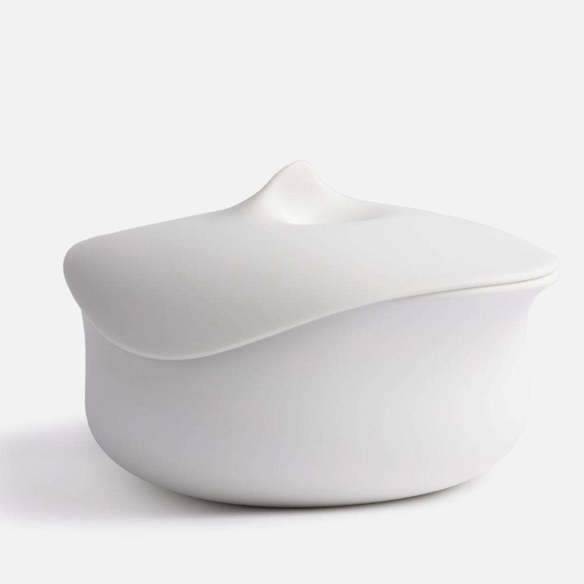 The Pot