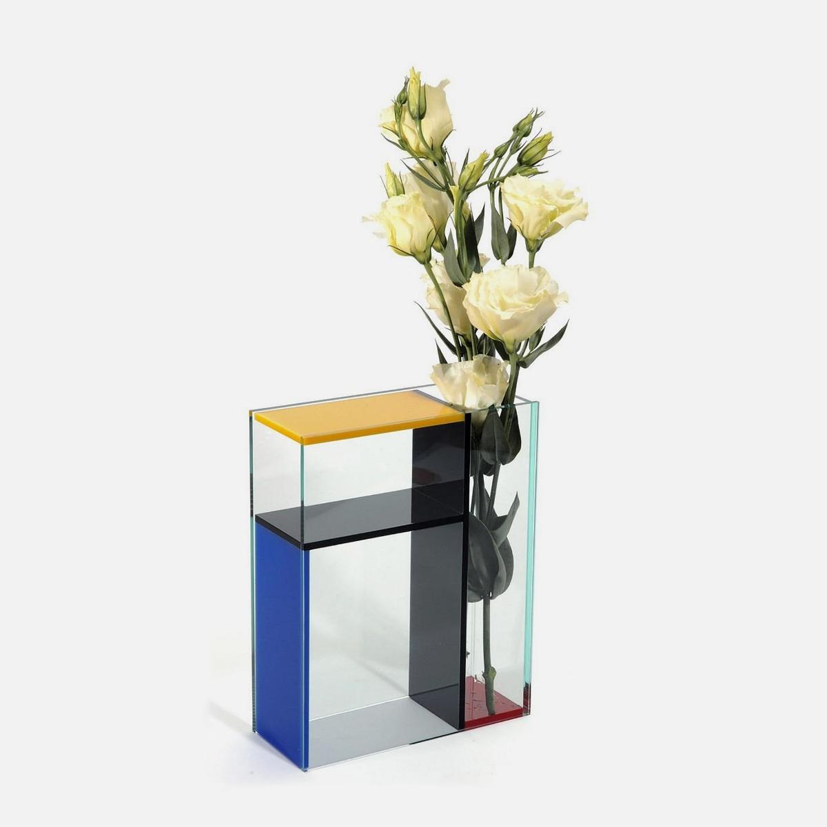Line Vase