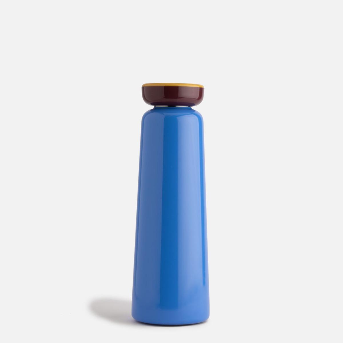 Botella Sowden pequeña