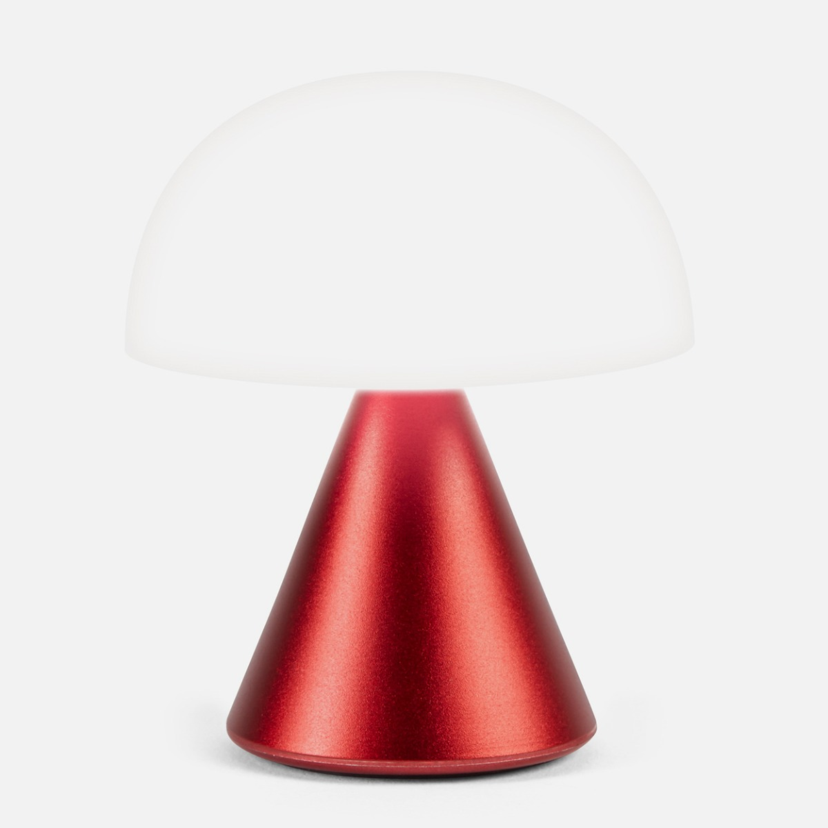 Mina lamp