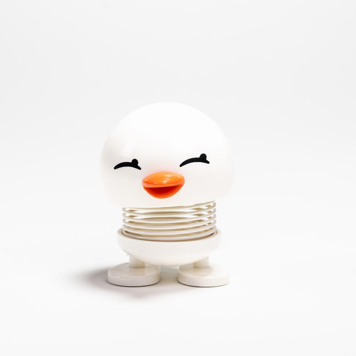 Chick Hoptimist