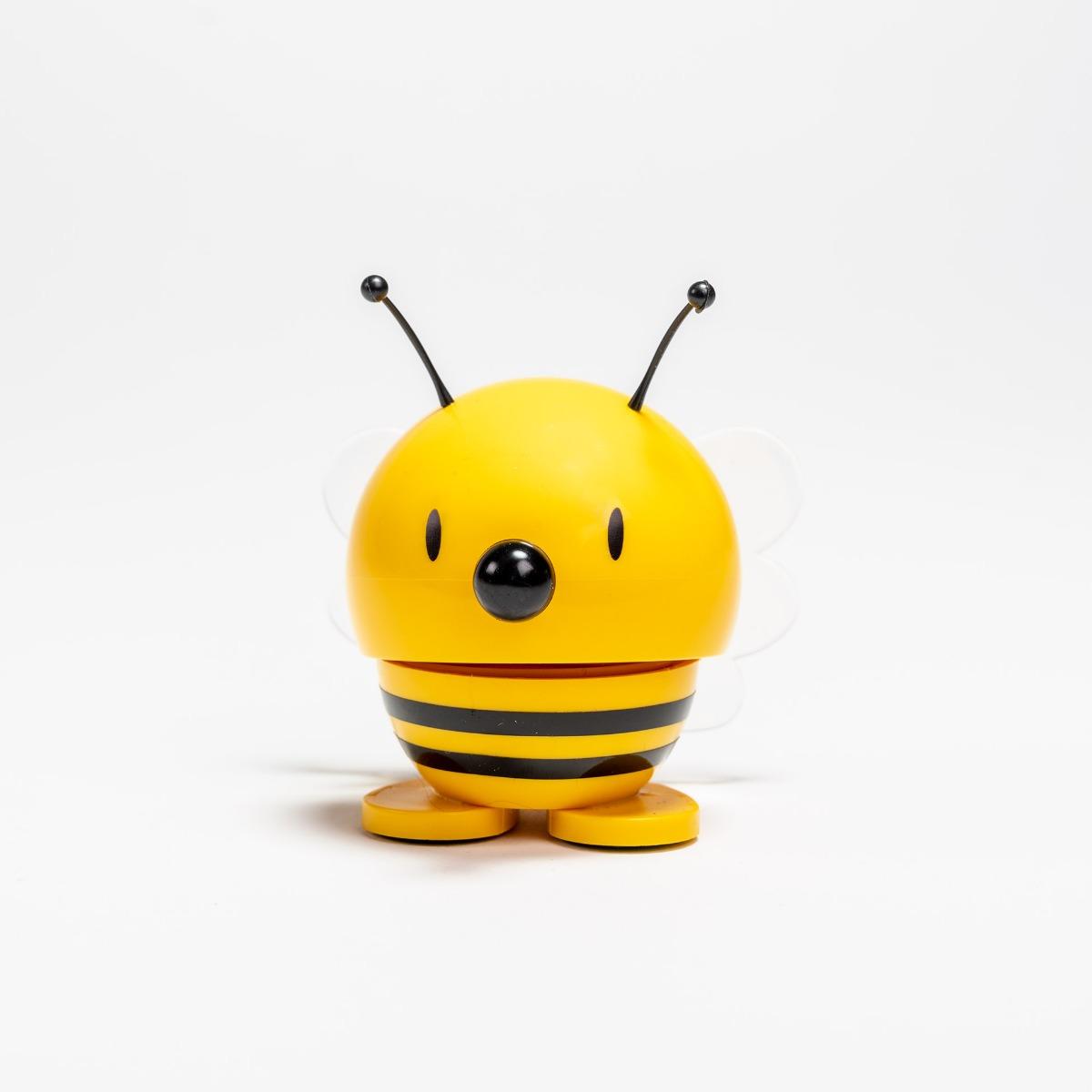 Bee Hoptimist