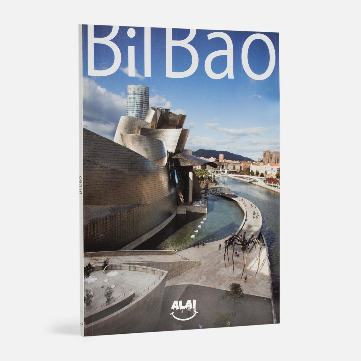 Bilbao remembers