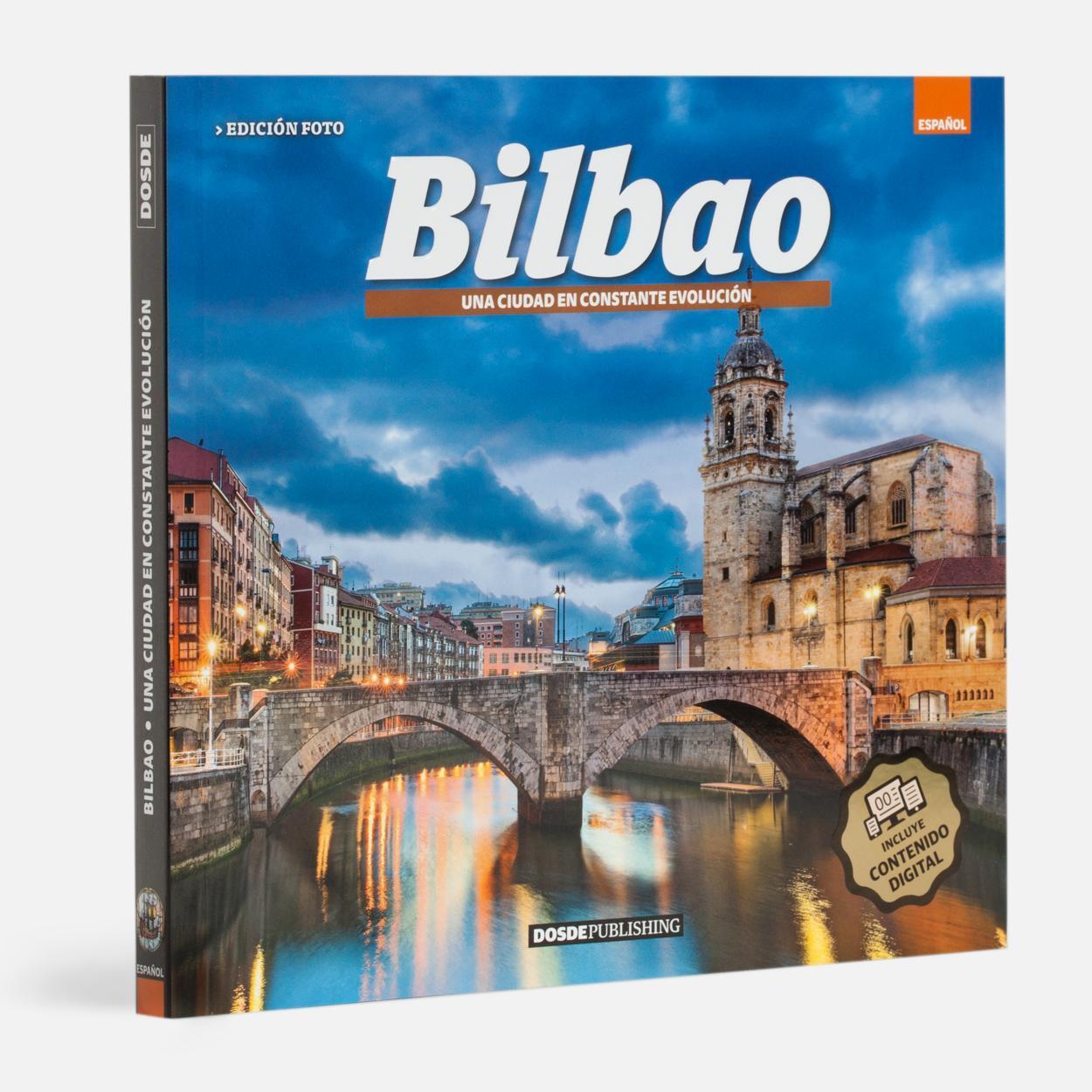 Bilbao Guide
