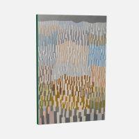 La Grande ville  (1959) Notebook
