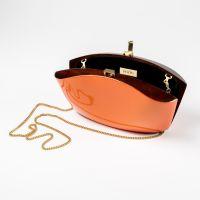 Twiggy handbag