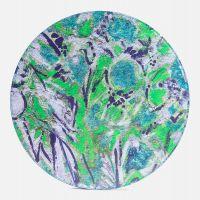 Salvamanteles Earth, No.1, 1969