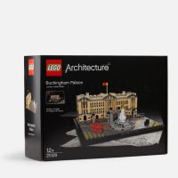 LEGO® Buckingham Palace, London
