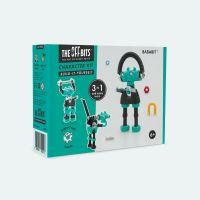 Character Kit – BabaBit