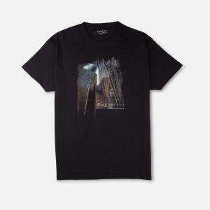 Camiseta Serra