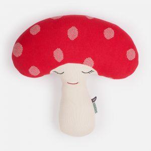 """Cojín """"Mushroom"""""""