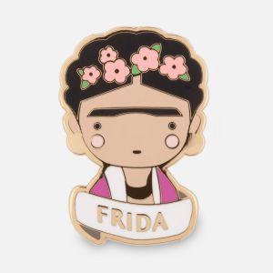 Pin Frida