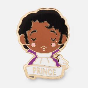 Pin Prince