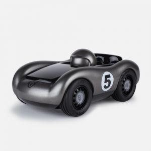 Viglietta Miles Racing Car
