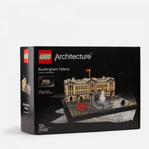 Palacio de Buckingham de Londres LEGO®
