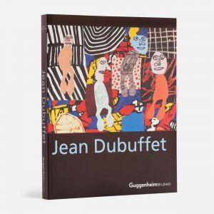 Jean Dubuffet. Trace of an Adventure