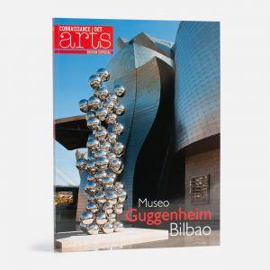 Connaissance Guggenheim Bilbao
