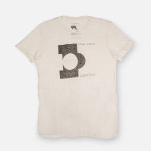 Camiseta Sello