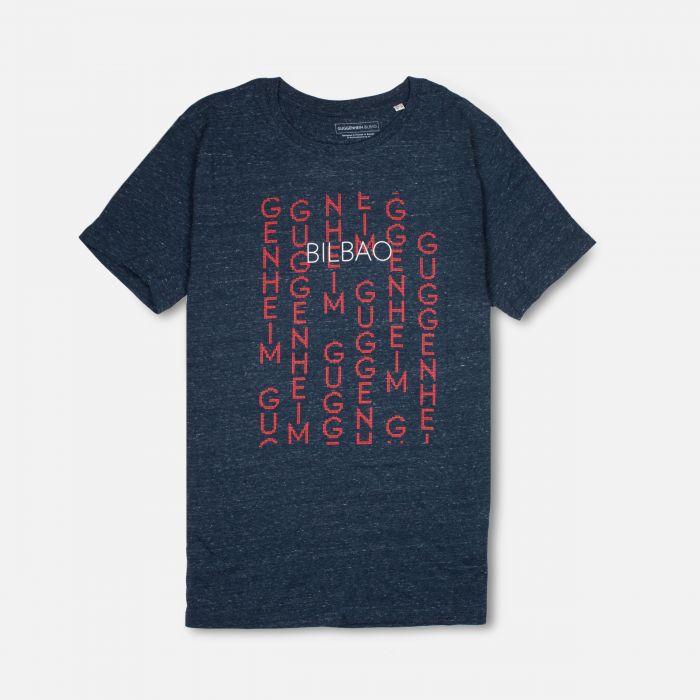 a14e95b71da4b Camiseta Holzer